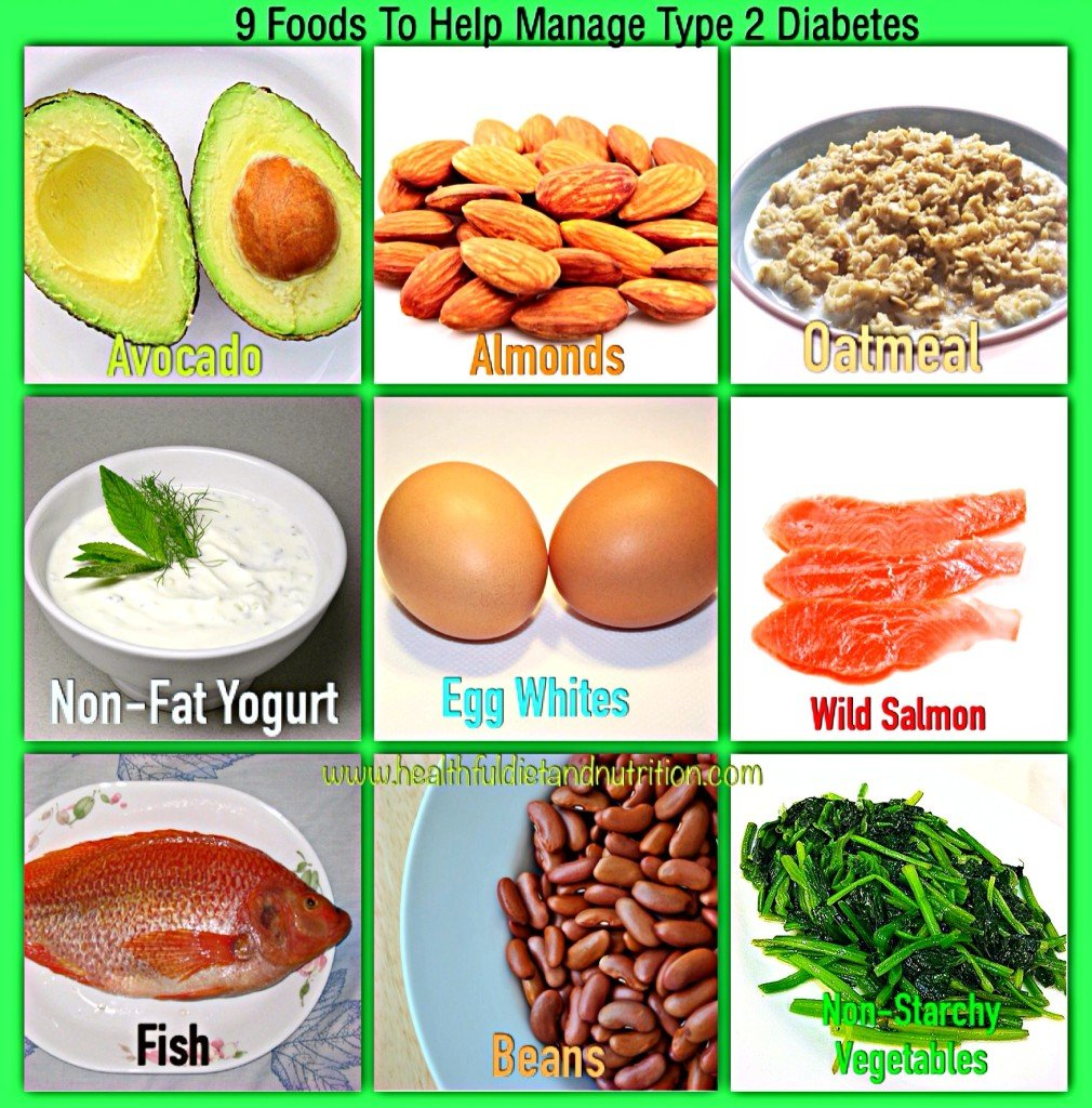 5 body fat diet, what foods can i eat if i have diabetes ...