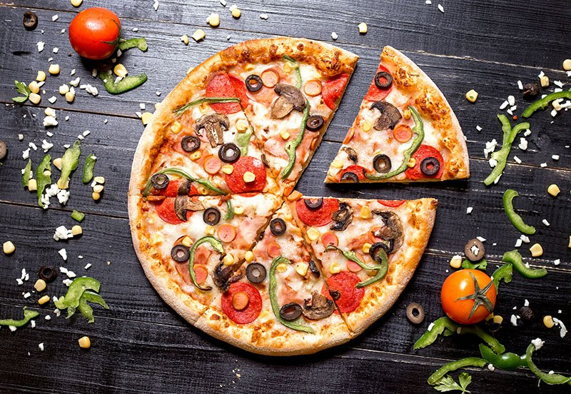 Can Diabetics Eat Pizza? Things to Know When Eating Pizza ...