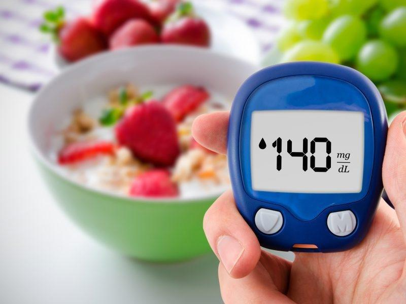 How Long Does It Take Cinnamon To Lower Blood Sugar ...