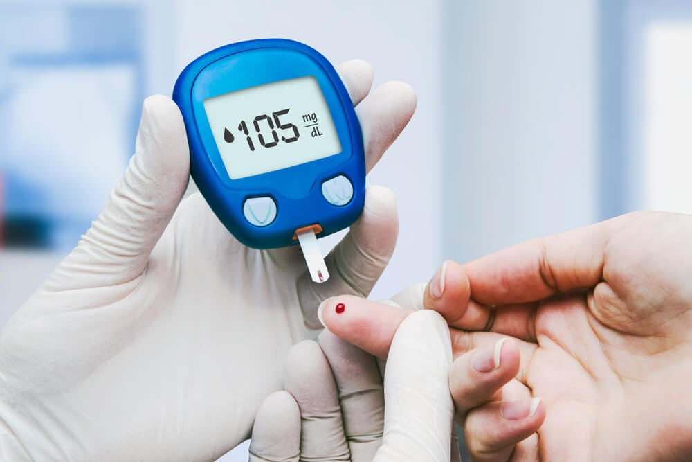 How Often Should You Check Your Blood Sugar?