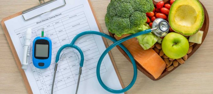 how to gain weight in diabetes 17 proven tips