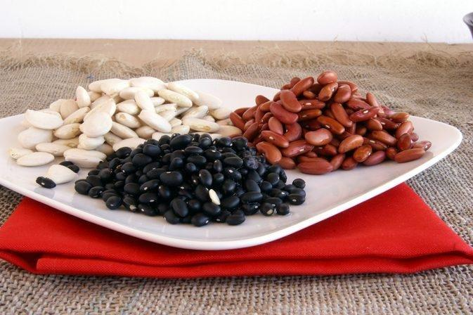 Is Pinto Beans Good For A Diabetic?