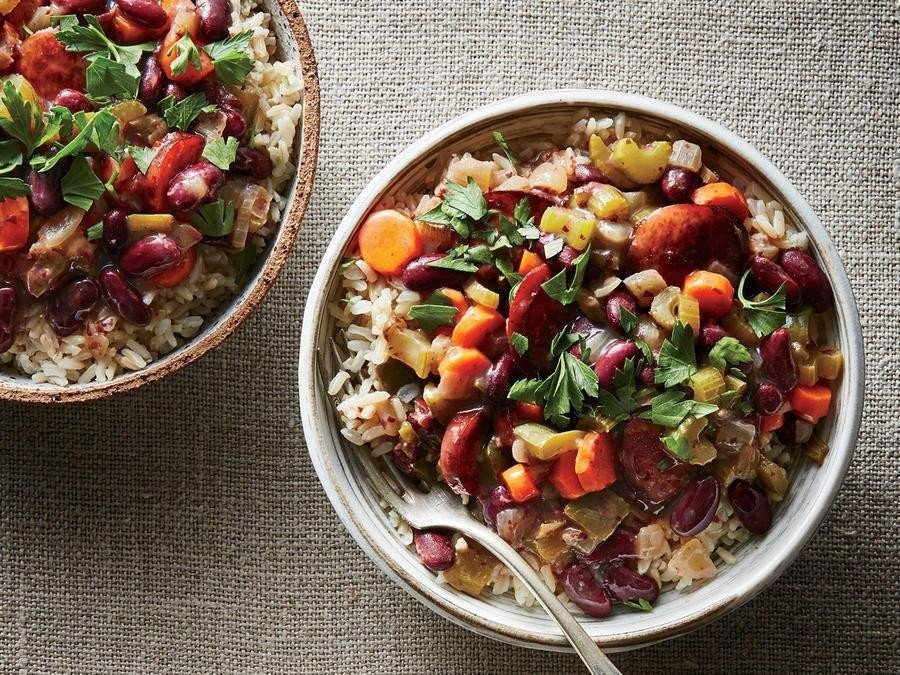 The 25 Best Ideas for Can Diabetics Eat Beans and Rice ...