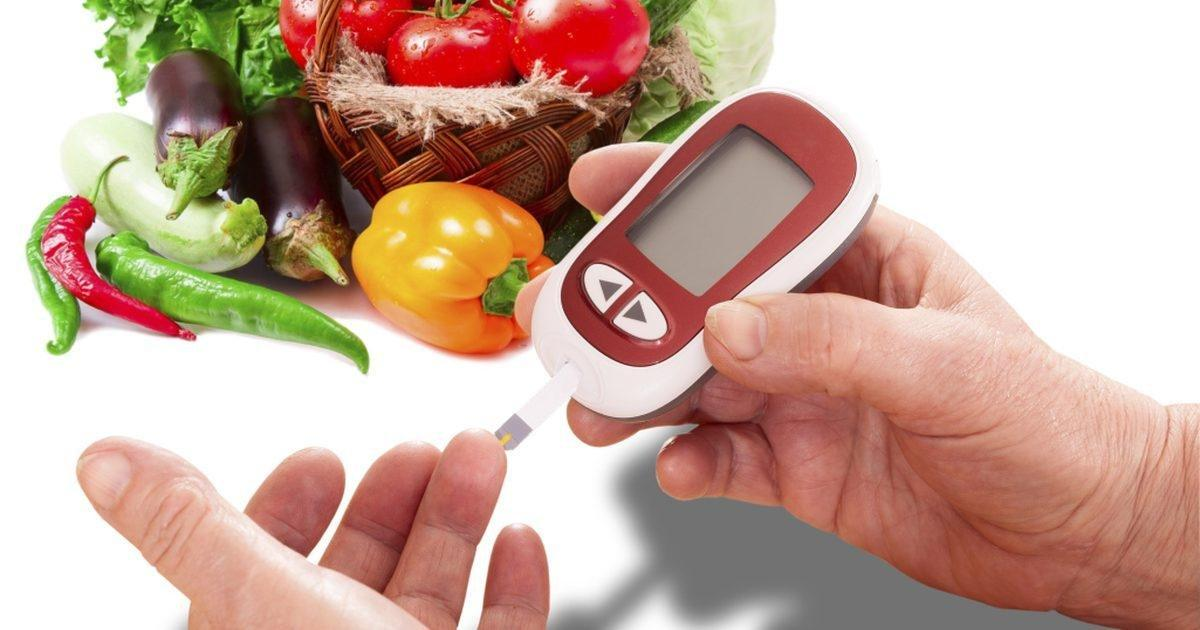 Why Is It So Hard For Diabetics To Lose Weight ...